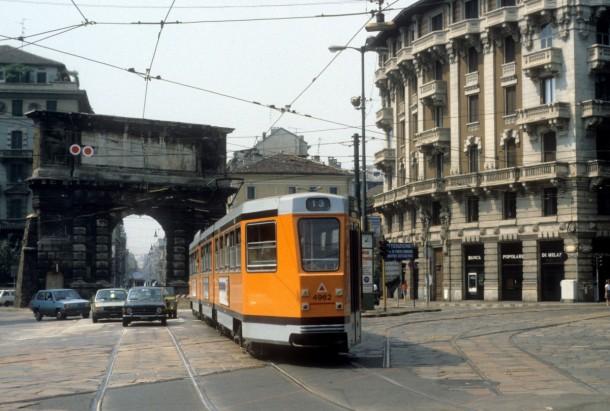 milano-italia-1984-1