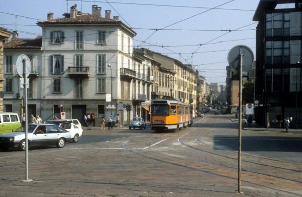 milano-italia-1984-3
