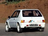 peugeot-205-rallye-1