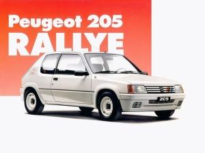 peugeot-205-rallye-5