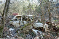 ranwhenparked-fiat-128-10