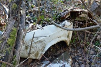 ranwhenparked-fiat-128-12