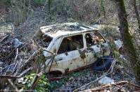 ranwhenparked-fiat-128-13