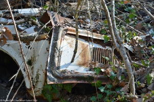 ranwhenparked-fiat-128-8