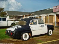 ranwhenparked-renault-dauphine-police-car-louisiana-2