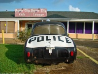 ranwhenparked-renault-dauphine-police-car-louisiana-3