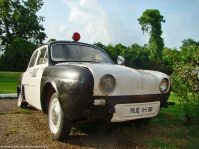 ranwhenparked-renault-dauphine-police-car-louisiana-5