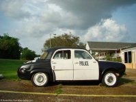 ranwhenparked-renault-dauphine-police-car-louisiana-6