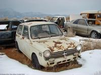 ranwhenparked-utah-junkyard-honda-600-2