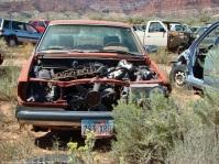 ranwhenparked-utah-junkyard-mercedes-w123-2
