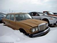 ranwhenparked-utah-junkyard-mercedes-w123-4