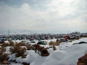 ranwhenparked-utah-junkyard-view-1
