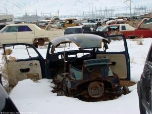 ranwhenparked-utah-junkyard-volkswagen-bug-3