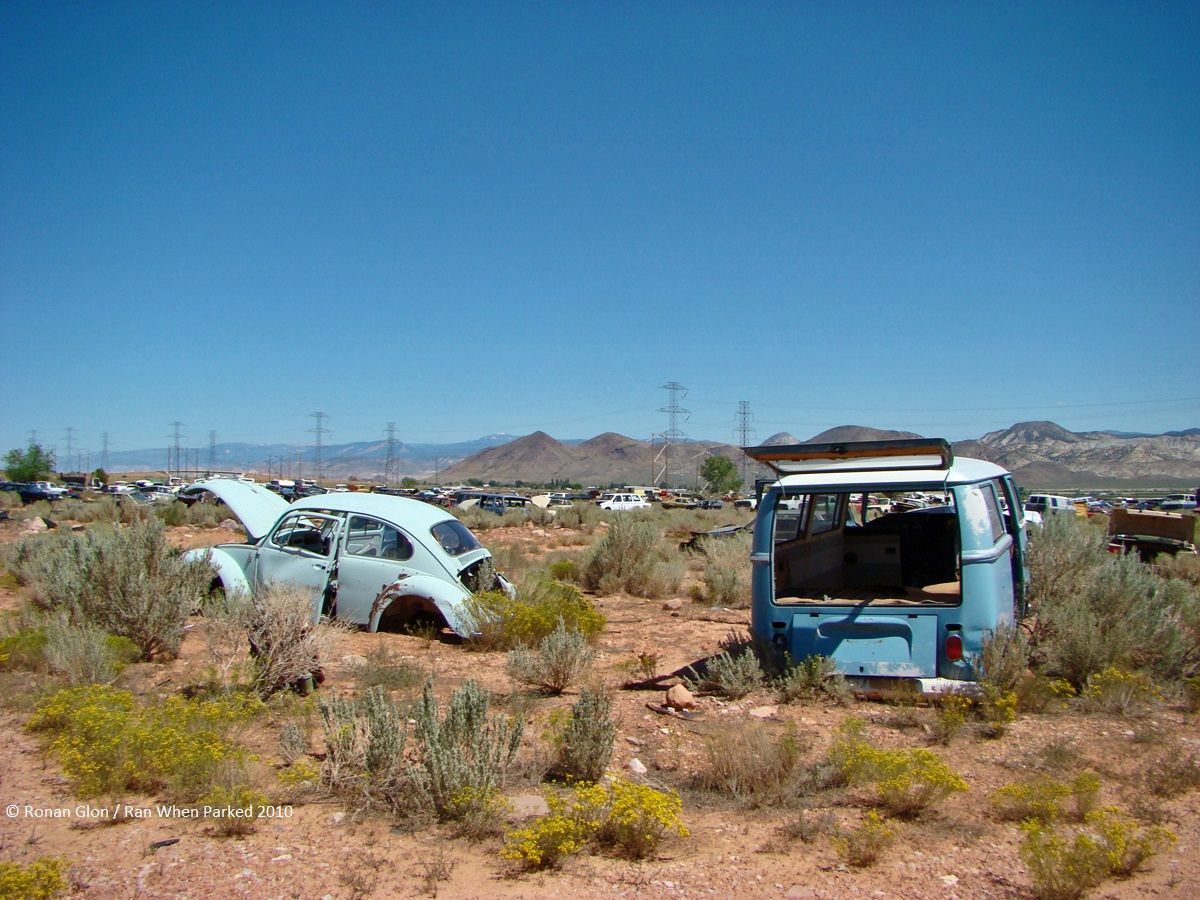 readers moab is junk official tom address i spanish another the utah of this urban valley off yard one disposal foreign tomtomsvwmuseum in resize drive dear found volkswagen decay