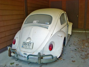 ranwhenparked-volkswagen-beetle-white-1