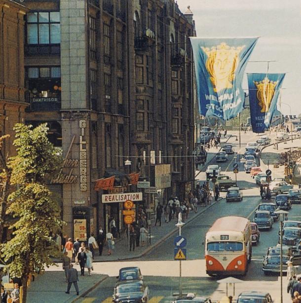 stockholm-1961