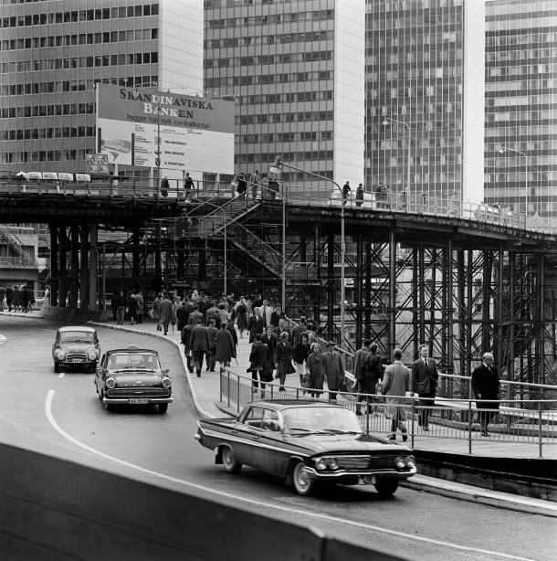 stockholm-1962-1