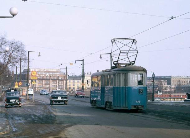 stockholm-1963-1