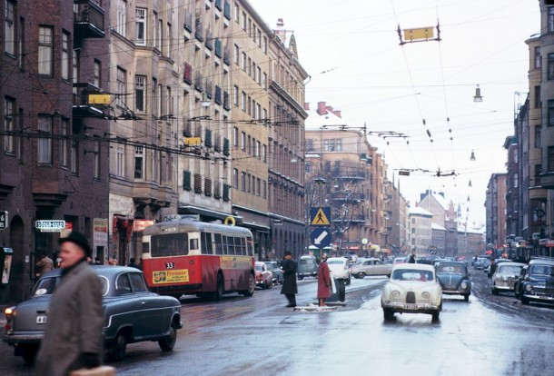 stockholm-1963-2