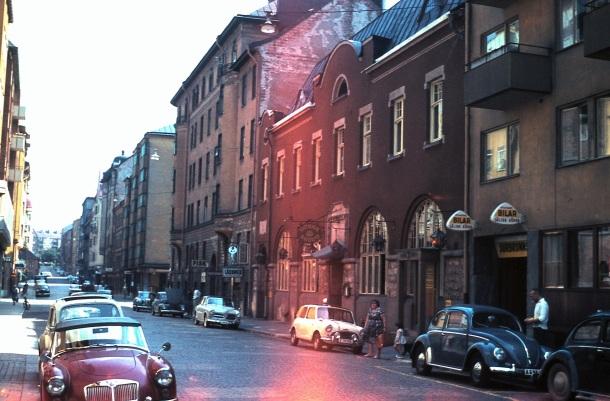stockholm-sweden-1960s-1