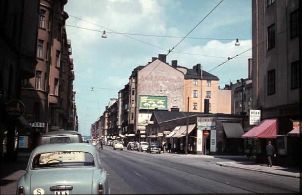 stockholm-sweden-1960s-4