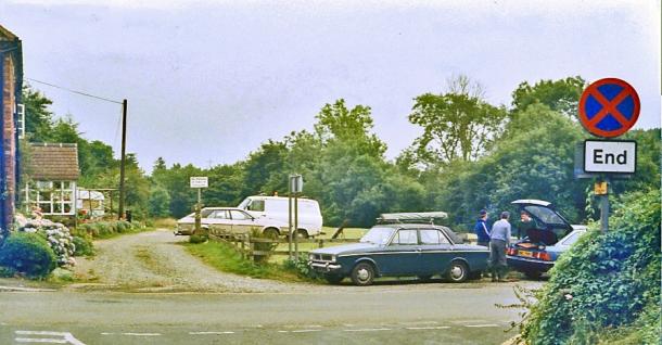 coalport-england-1983-1