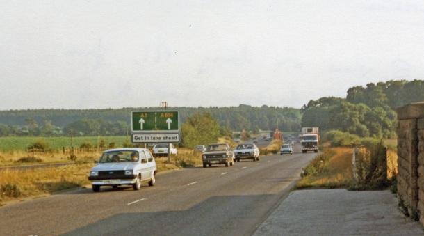 england-1983-1