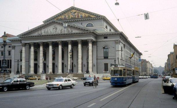 munich-1987-1