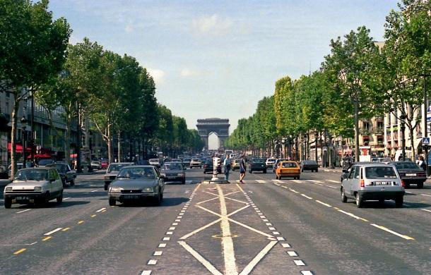 paris-1987-1