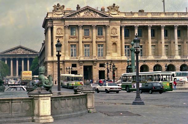 paris-1987-2