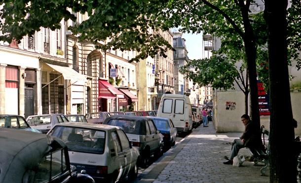 paris-1987-3