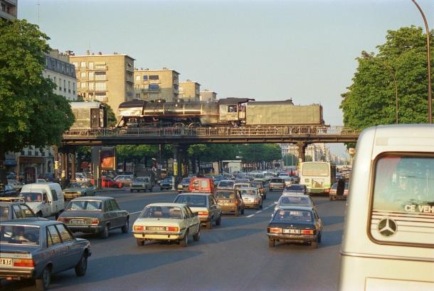 paris-1987-4