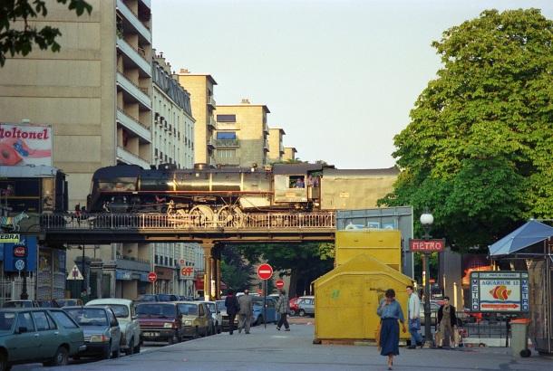 paris-1987-5