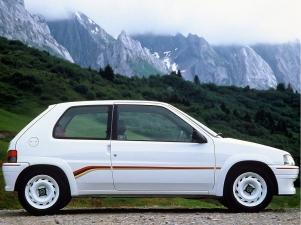 peugeot-106-rallye-3
