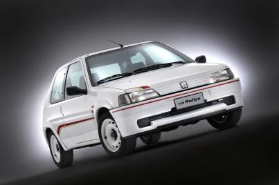 peugeot-106-rallye-4