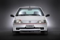 peugeot-106-rallye-9