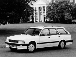 peugeot-505-wagon-us-spec-1