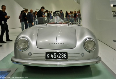 ranwhenparked-1948-porsche-356-number-one-1