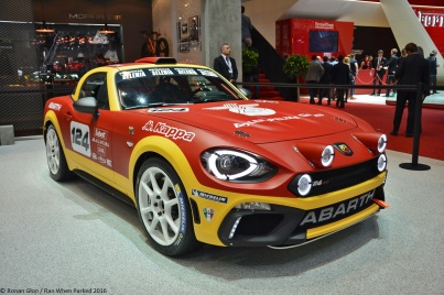 ranwhenparked-geneva-abarth-124-rally-1