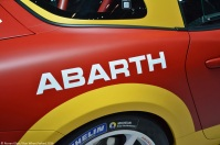 ranwhenparked-geneva-abarth-124-rally-10