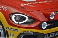 ranwhenparked-geneva-abarth-124-rally-2