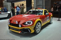 ranwhenparked-geneva-abarth-124-rally-4