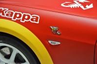 ranwhenparked-geneva-abarth-124-rally-5