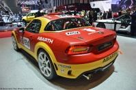 ranwhenparked-geneva-abarth-124-rally-6