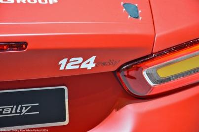 ranwhenparked-geneva-abarth-124-rally-7