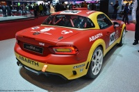 ranwhenparked-geneva-abarth-124-rally-8