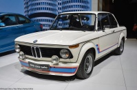 ranwhenparked-geneva-bmw-2002-turbo-2