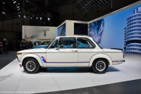 ranwhenparked-geneva-bmw-2002-turbo-4