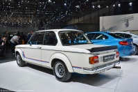 ranwhenparked-geneva-bmw-2002-turbo-5