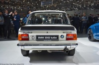 ranwhenparked-geneva-bmw-2002-turbo-6